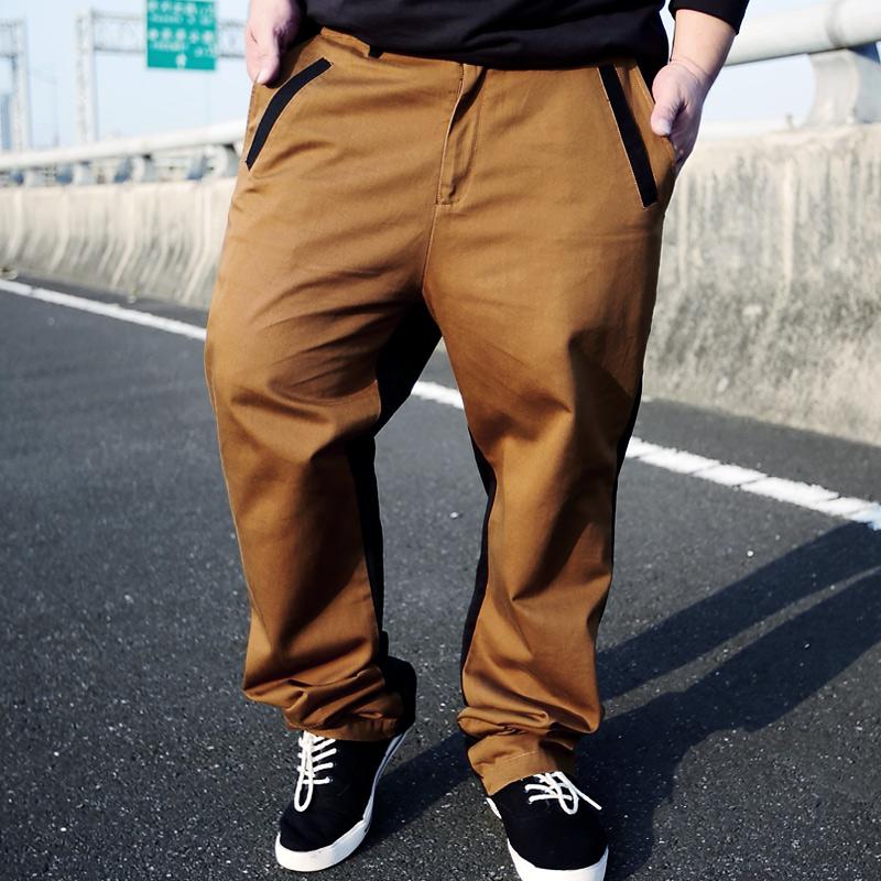 fashion jeans men big sale | Volvoab