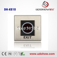 Free shipping infrared light switch/DH-K810