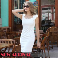 2013 new hot fashion cozy women clothing cute casual street active sexy dress Sweet free shipping 08154