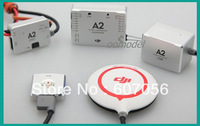 DJI A2 Multirotor Controller High-end A2 Flagship Flight Controller