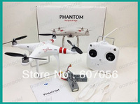 DJI Phantom Vision Quadcopter with Camera Wifi Ready To Go