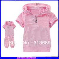 2013 Hot Korean cartoon girls sweater kt020