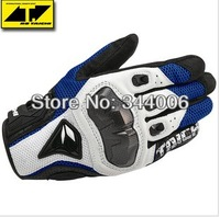 Free shipping   RS Taichi 391 gloves Road cycling gloves motorcycle gloves racing gloves 3color