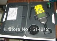 Digital Sound Level Meter ADD355