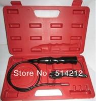portable Endoscope usb type