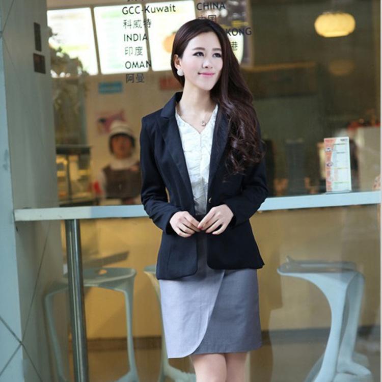 Модная Одежда Из Кореи Каталог