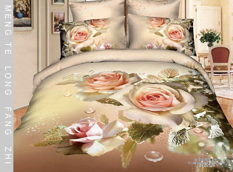 Shop Popular Luxury Bedding Collections from China | Aliexpress