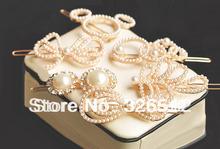 wholesale cat pearl
