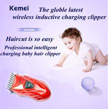 cheap comb hair trimmer