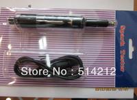 on sale: Spark Tester MST-771