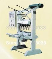 10Cones per time / Ice cream wafer cone  machine DST-10