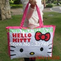 The new 2014 Best-Selling Female Bag,Canvas bag , Single Shoulder Bag, Inclined Shoulder Bag+ Free Shipping