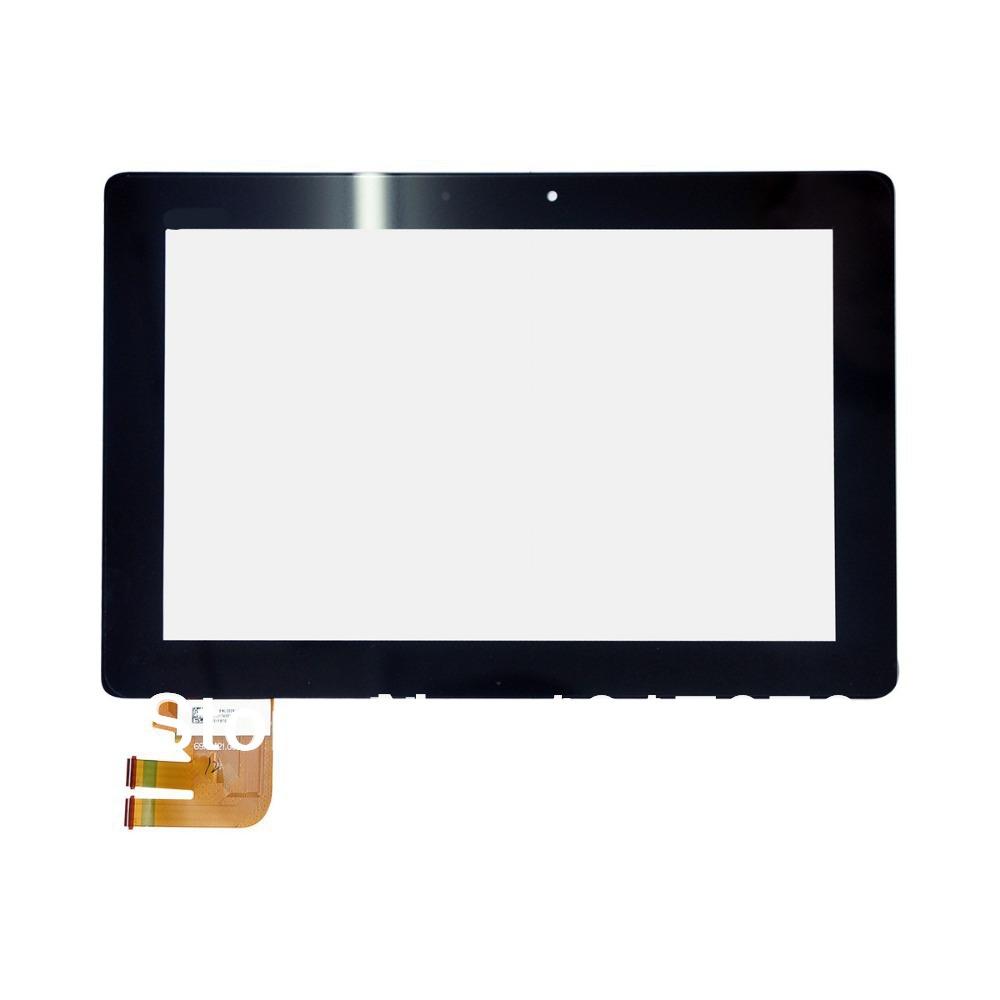 tablet f&uuml