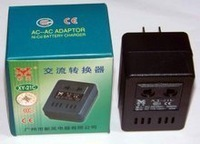 220v 110v 30 w transformer electric appliance accessories