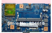 MOTHERBOARD MB.P5601.005 MBP5601005 55.4CG01.361 48.4CG10.011 for ACER ASPIRE  5738Z
