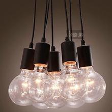 vintage style light bulbs price