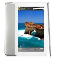 Free shipping Onda V703 Dual Core 8GB WIFI 7 inch HD screen ultra-thin tablet PC ARM Cortex A9 AML8726-MXL