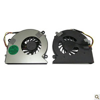 for Lenovo Soyang E41G E41A E42A E42G E42L E42T V450 fan Laptop CPU cooling fans