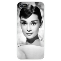 Welcom picture to customized design phone case DIY printing case for iphone 5 5pcs/design