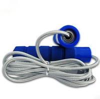 professional weight loss rope bearing skip rope jump ropes free shipping