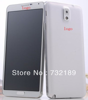 "N9000 N9002 Note 3 III phone Android 4.2 MTK6572 Dual core 5.5"" 960*540 1GB Ram 4GB ROM 3G phone"
