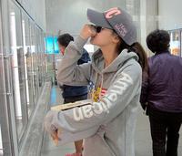 Korean Hot Baseball Cap Casual Women Peak Cap Visor Cap Summer Sport Hat Cheap Wholesale