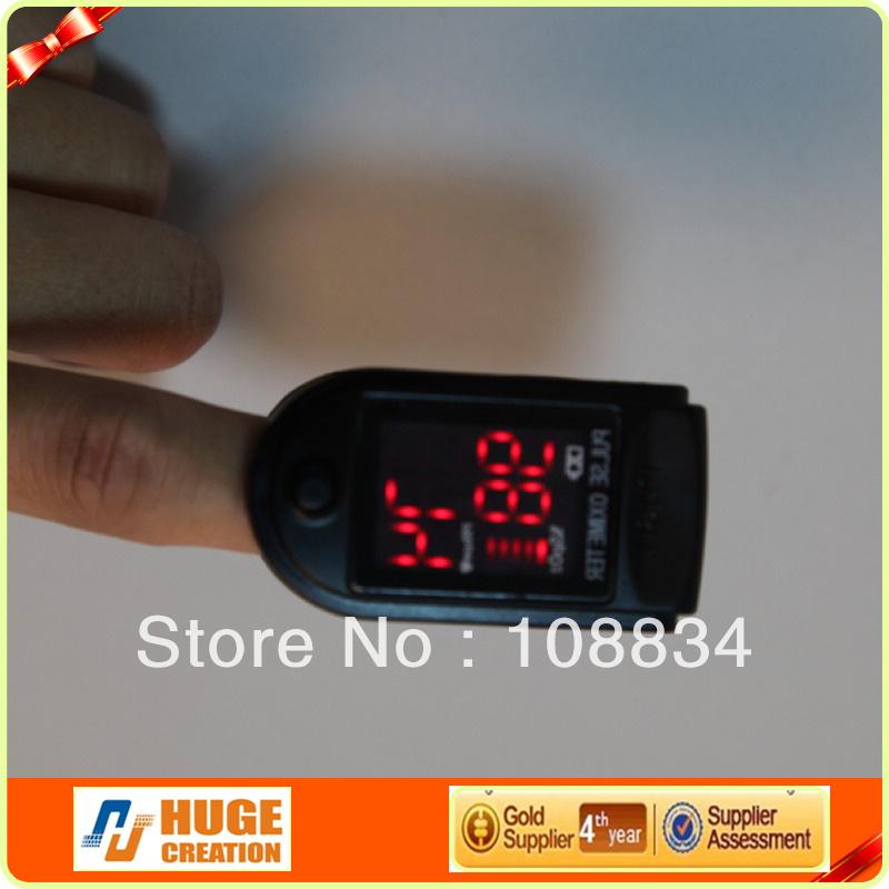 электроника-ah-50dl-1672