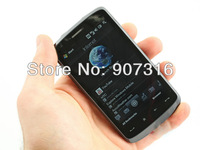 5pcs/lot Good Quality Unlocked Original Touch HD T8282 Cell Phone T8288 Windows GPS 3G Wifi Bluetooth 5MP Camera Mobile Smart