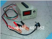 24v charger promotion