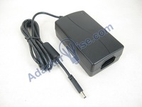 Original AC Power Adapter Charger for CISCO 74-8441-01, DA-20A05, 5V 4A 3.5/1.35mm - 02895A