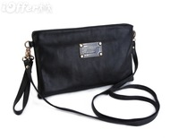 Brand classic MARCdJACOBSuitt ENGER BAG KEY CLUTCH BAG HANDBAG WALLET