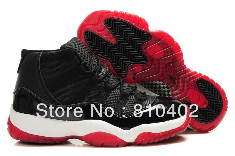 Мужская обувь для баскетбола