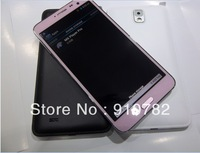 "note 3 N9000  mtk6589 best 1920x1080 real  best sell Note 3 Phone 5.7"" Android 4.2   MTK6589  3G Phone"