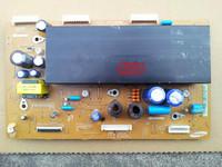 Plasma TV accessories:LJ92-01737A LJ41-08592A S42AX-YD13 S42AX-YB09 LJ92-01737B LJ92-01737C