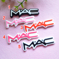 Free shipping! very hot and kawaii resin cabochons for DIY phone decoration 20pcs