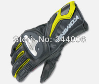 KOMINE 2013 GK-149 gloves Motorcycle gloves motorcycle road cycling race gloves gloves 5SIZE 4color
