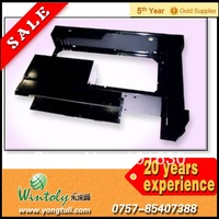 epoxy black powder coating,black,gloss