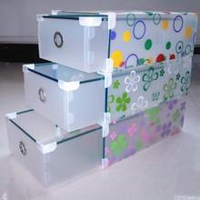 popular shoe storage cabinet