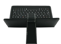 Free shipping U55gt tablet keyboard holsteins 7 8 9 9.7 10 keyboard holsteins