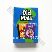 popular game card