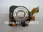 Free shipping for Casio Z200 z300 z400 z450 lens original lens ccd 9 belt camera parts