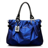 For oppo   women's handbag bag ladies clutch handbag