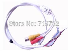 popular camera cable