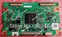 Original    Logic Board  MDK336V-0N 19-100056