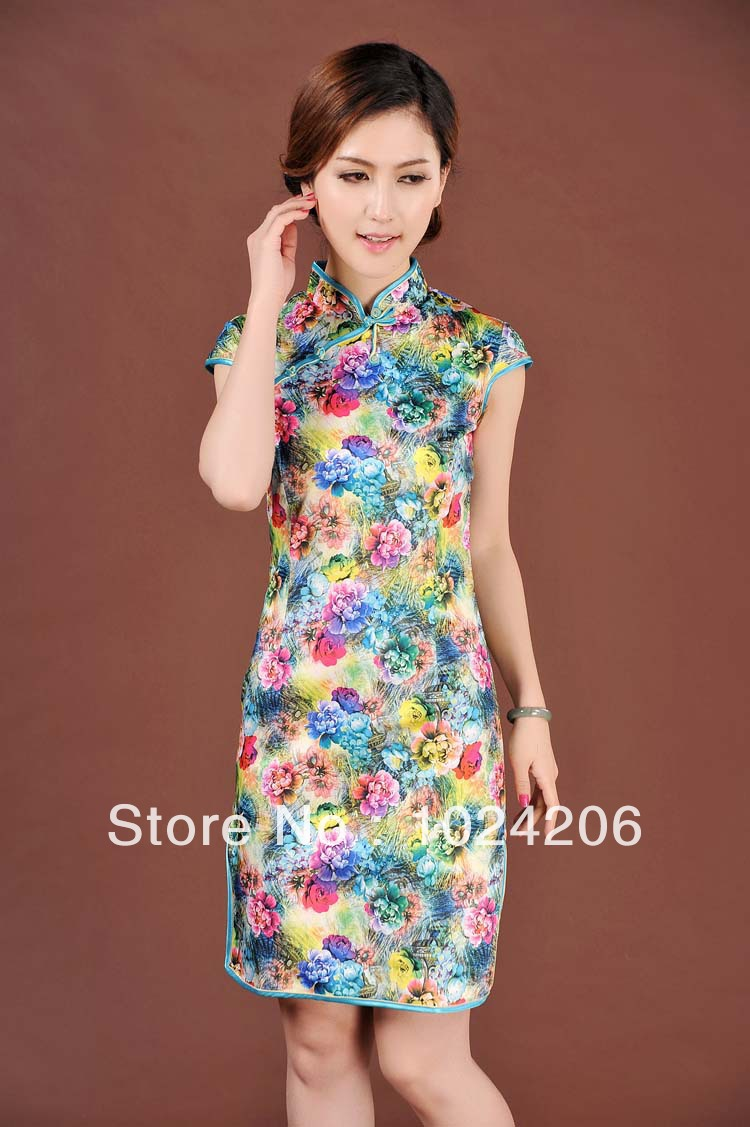 Dress China Free Shipping Free Shipping 1920