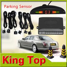 toyota parking sensor price