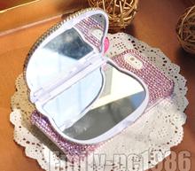 popular swarovski cell phone cover