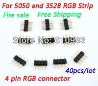 Потребительские товары 1 RP SMA 2,4 25dbi yagi