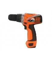 SHARK Multifuctional Screwdriver Cordless Drill 10.8 V Lithium Battery High Power New Design