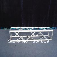 200*200*500mm high quality low price aluminum stage lighting exhibition Outdoor performance truss